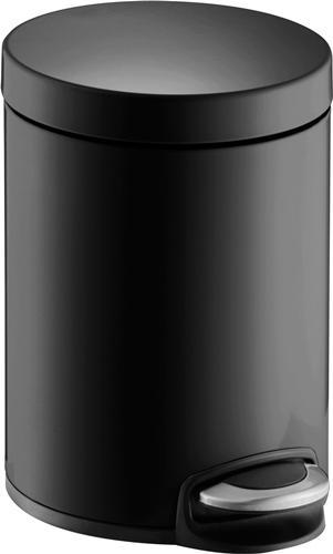 Metall-Tretabfallbehälter - Z28660501