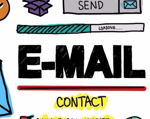 Email Marketing  - Email Marketing Services