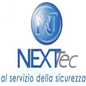 Prodotti NEXTTEC - Torino - Prodotti Italiani per impianti Antifurto