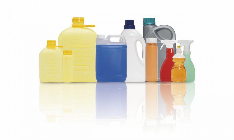 Filling Machine OPTIMA IDF/MDM - Filling Machine OPTIMA IDF/MDM: Liquid or abrasive products