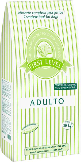 Adult - null