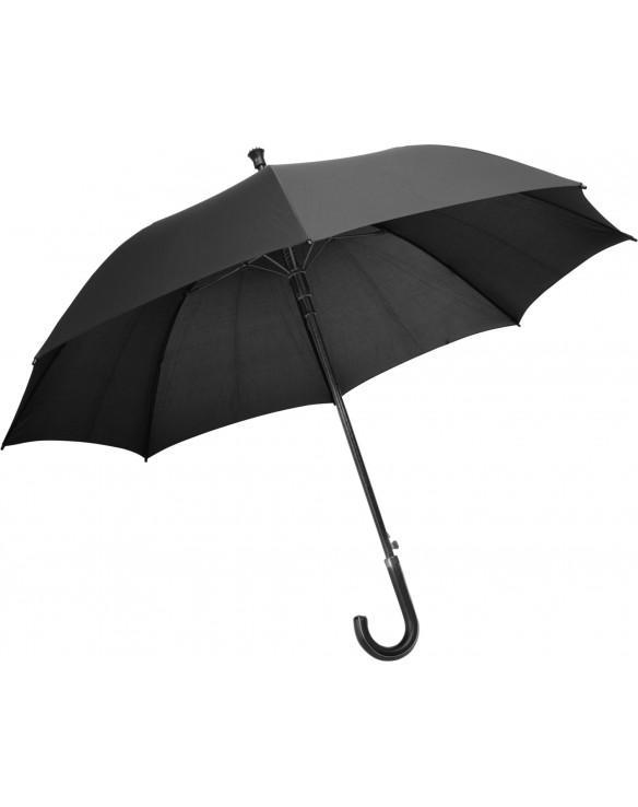 parapluies personnalisés Charles Dickens - diamètre 114 cm