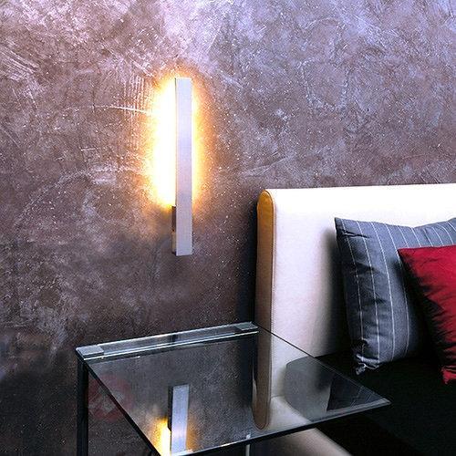 Puissante applique LED PARALA - Appliques LED