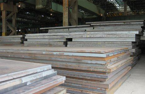 SA 387 Grade 22 Class 2 Plates - SA 387 Grade 11 Class 2 Plates SA 387 Grade 11 Class 2 Sheets Manufacturers