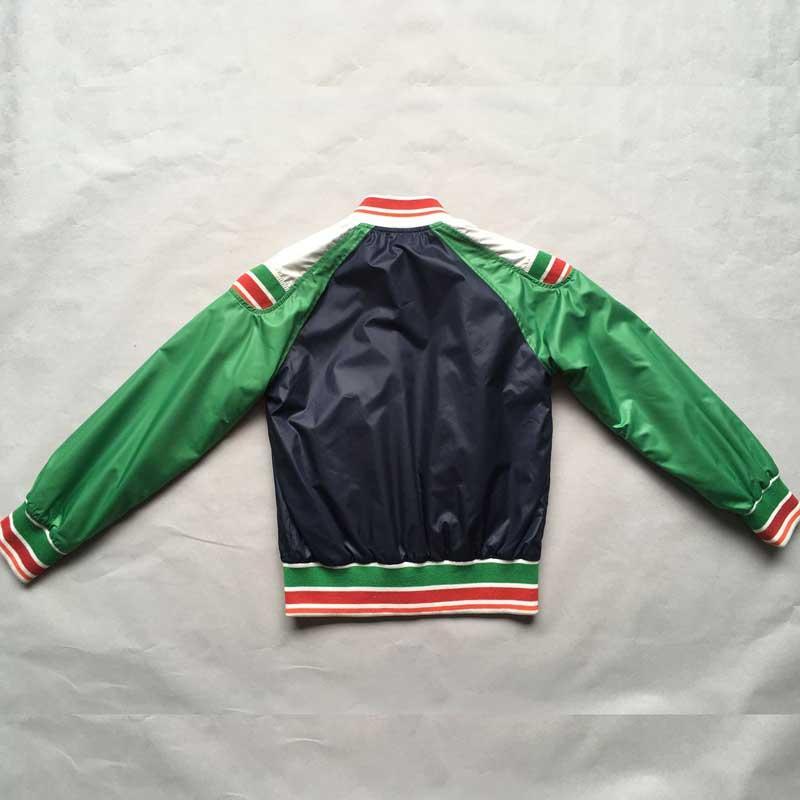 Manteau pour garçon -