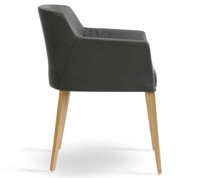 chaises - COLIBRI