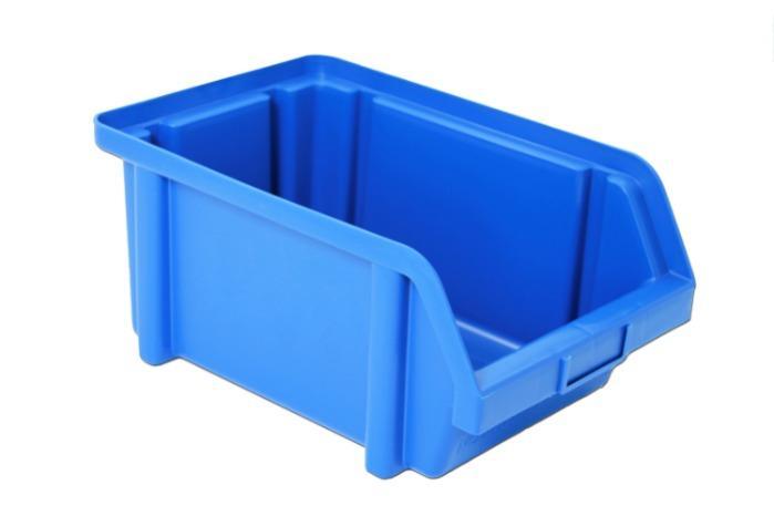 Storage bin 20 kg -