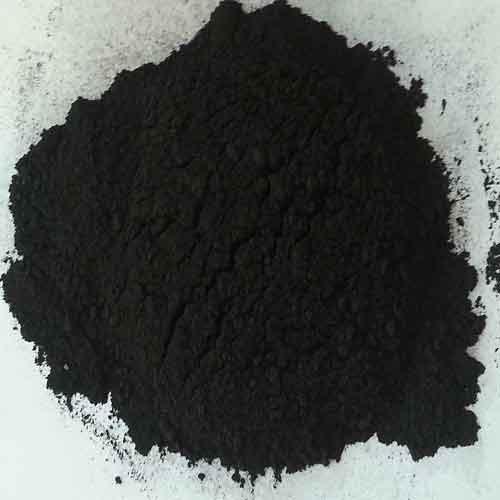 Manganese Dioxide powder - Tr-MnO2