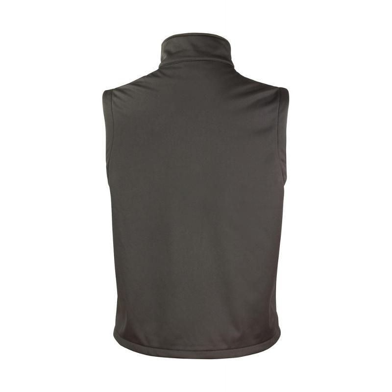 Veste sans manches Super Stretch - Sans capuche