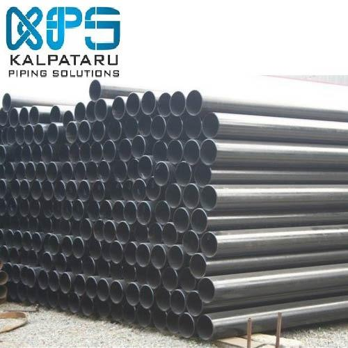 CARBON STEEL PIPE & TUBES-ASTM A 106 GR B / C  - ASTM A 106 GR B / C – A53 GR B / API 5L GR B CARBON STEEL PIPE & TUBES