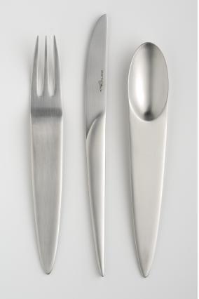 Tafelbestek - Eternum Signature - Appetize