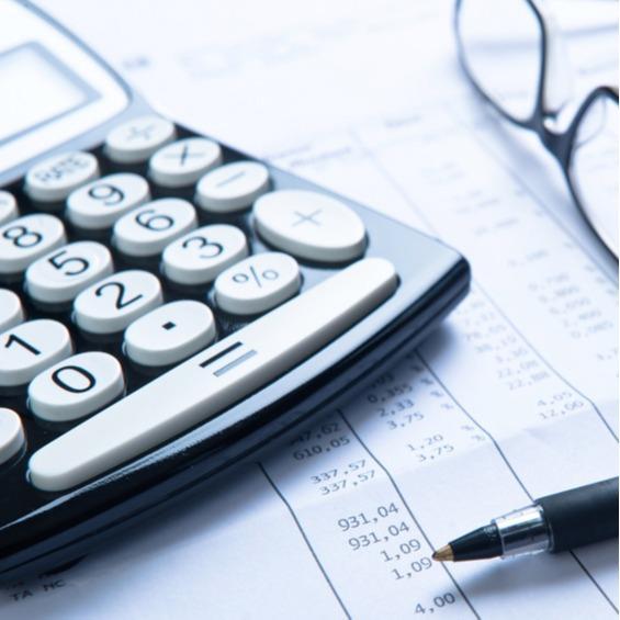Mission comptable du cabinet Compta conseil - Les missions comptables du cabinet d'expertise comptable Aurélie Dahan