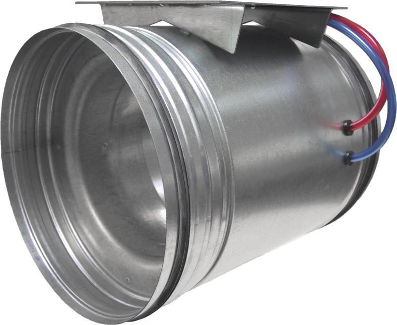 Caudalímetro de presión diferencial - VMD - Caudalímetro de presión diferencial - VMD