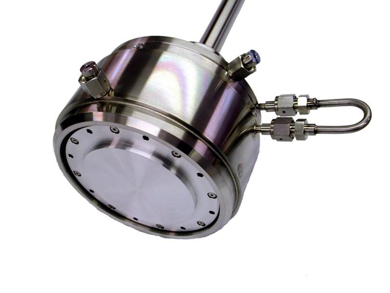 High Power Impulse Magnetron Sputtering - High Power Impulse Magnetron Sputtering