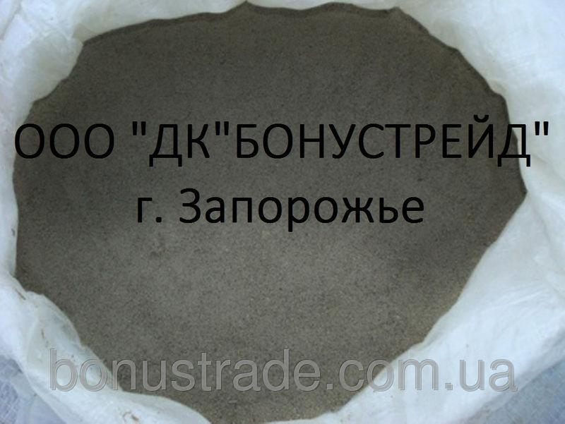 Electrocorundum powder (the class is not normalized) - Abrasive materials