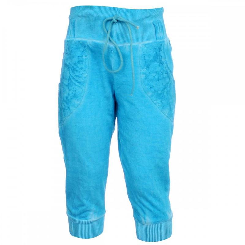 6x Pantacourts Tom Jo du 4 au 14 ans - Jeans et Pantalon