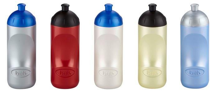BULB B2 Trinkflasche -