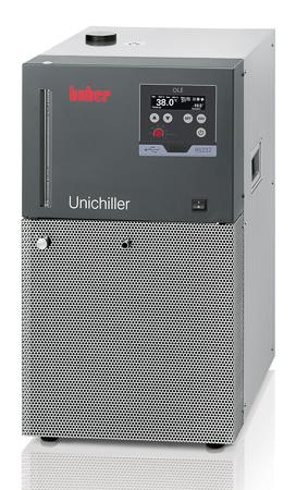 Chiller / Recirculating Cooler - Huber Unichiller 007-H OLÉ