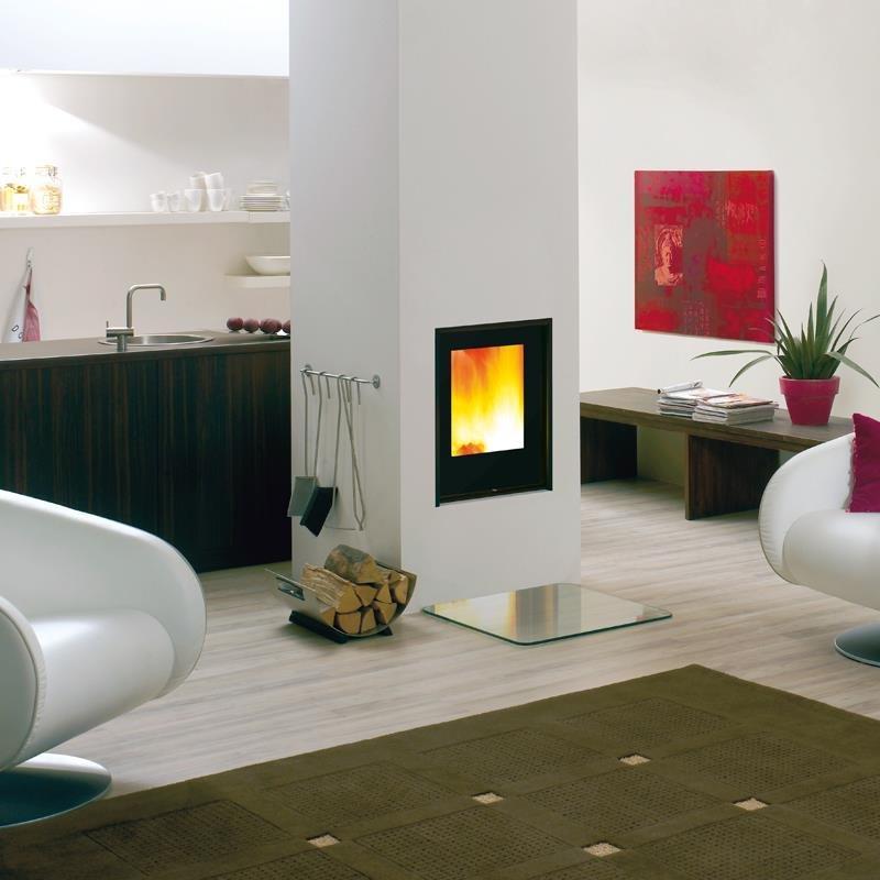 brenner deutschland bonn d sseldorf und nordrhein westfalen unternehmen. Black Bedroom Furniture Sets. Home Design Ideas