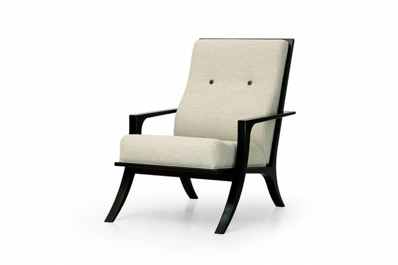 """Armchair """"Spawn"""" - Armchair"""