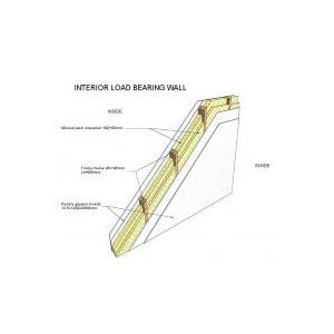 ROOF CONSTRUCTION - House constructions
