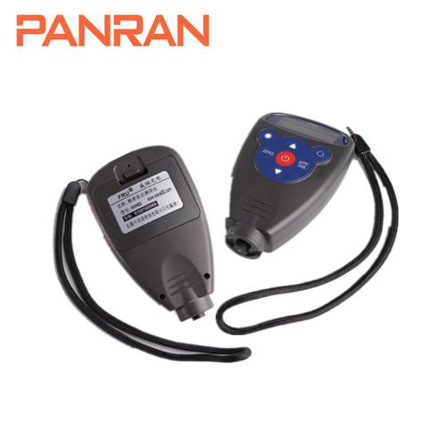 Coating thickness gauge - WH82