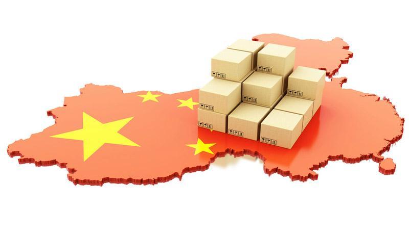Sourcing produit en Chine