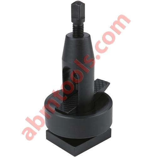 Rocker Tool Posts - The  Rocker Tool Post is designed to eliminate the need for shimming.