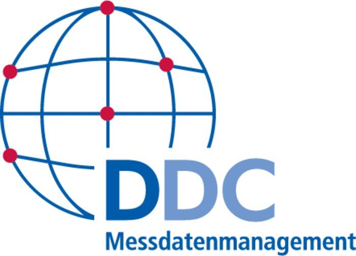 Delphin Data Center - null