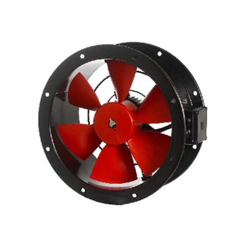 Axial-flow fans TC – Venture Ind. - null