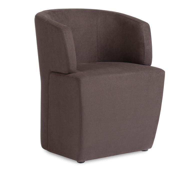fauteuils - LOUNGE 47CM