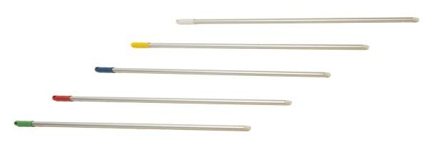 Industrial brushes - POLE fine thread