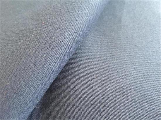 flame retardant & acid&alkali resistance - cotton fabrics with flame retardant finish ,also with acid & alkali resistance