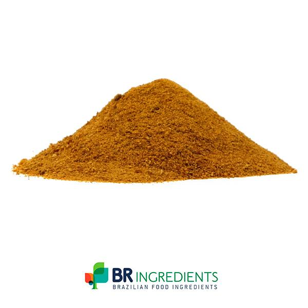 Acerola Cherry Powder - Acerola Fruit Extract Powder
