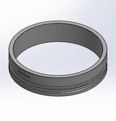Bearing Sleeve -