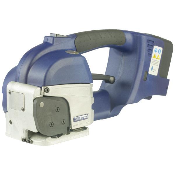 Umreifungsgerät Contistrap 180 - Akku-Umreifungsgeräte