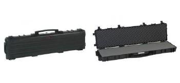 Copolymer polypropylene waterproof Large case - mod. 13513B - null
