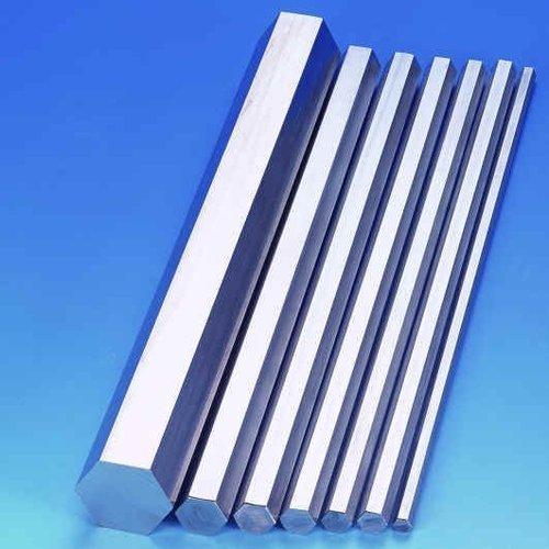 Stainless Steel 904L Rods  - Stainless Steel 904L Rods, 904L bars, 904L Round bars, SS 904L bars
