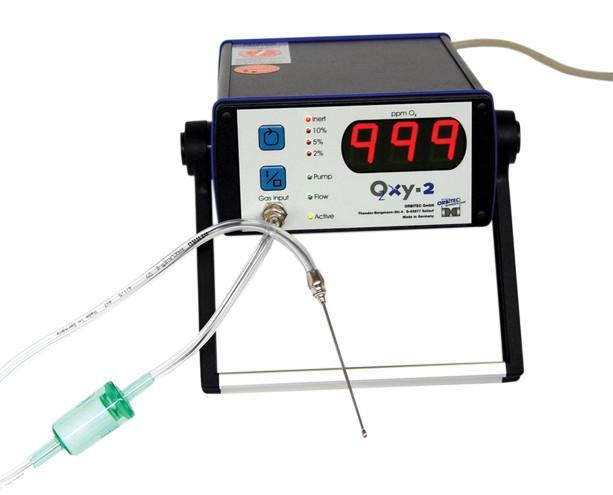 Oxy 2