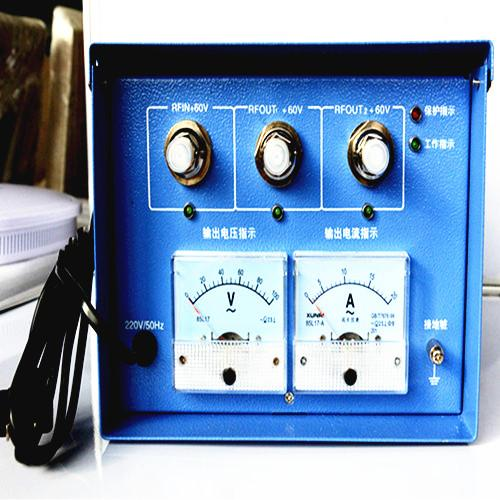 6A power supply