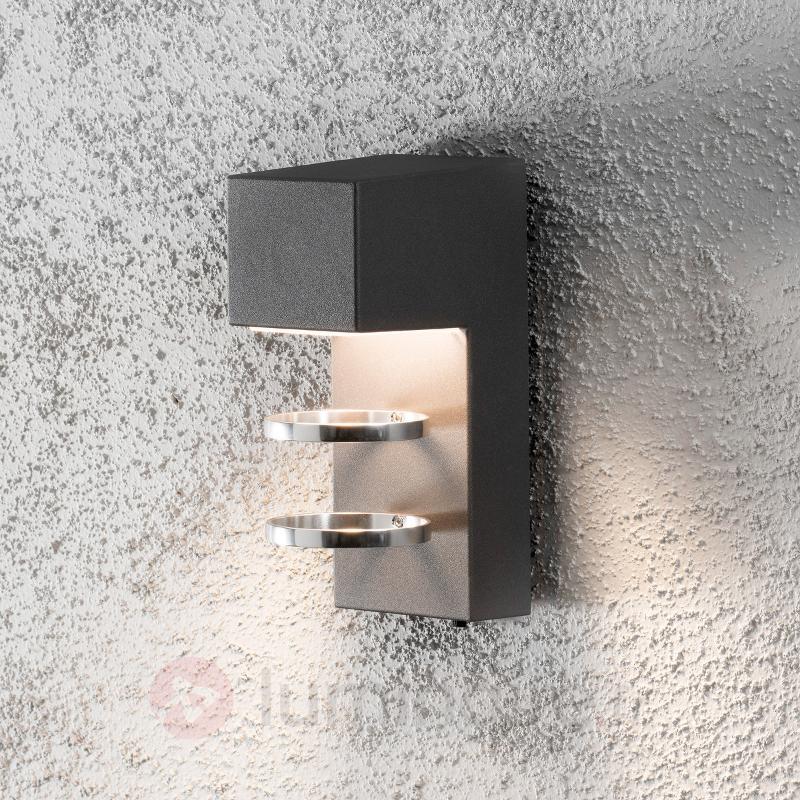 anthracite entreprises. Black Bedroom Furniture Sets. Home Design Ideas