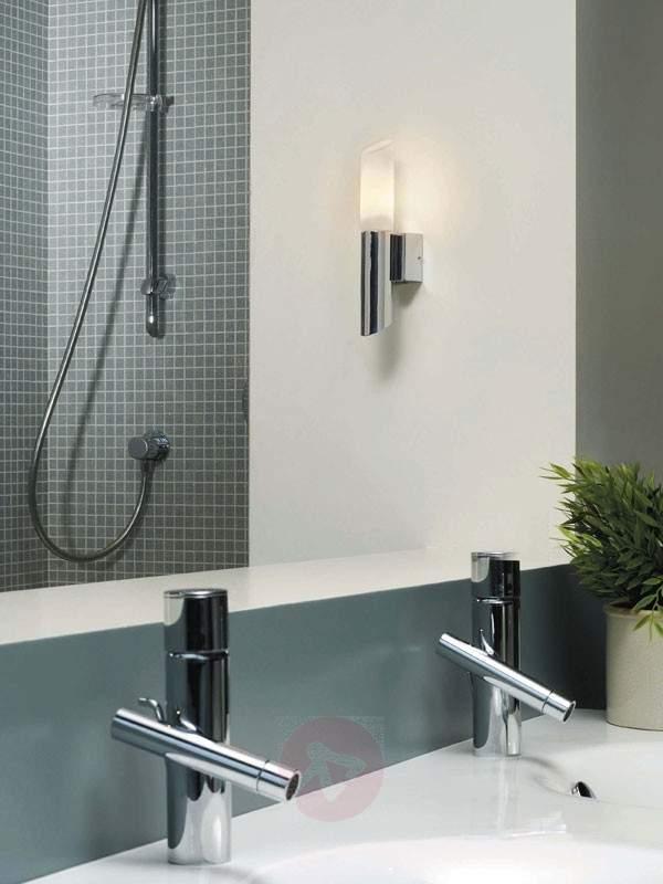 Bathroom mirror light AQUATIC - Wall Lights