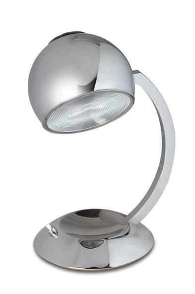 высокопроизводительная регулируемая лампа - Модель 511bis