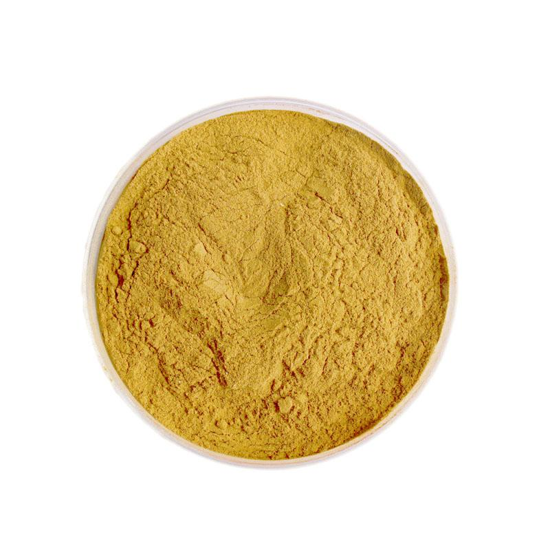 Horny Goat Weed extract - Plant Extracts