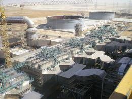 Technologies - Multi-Pollutants