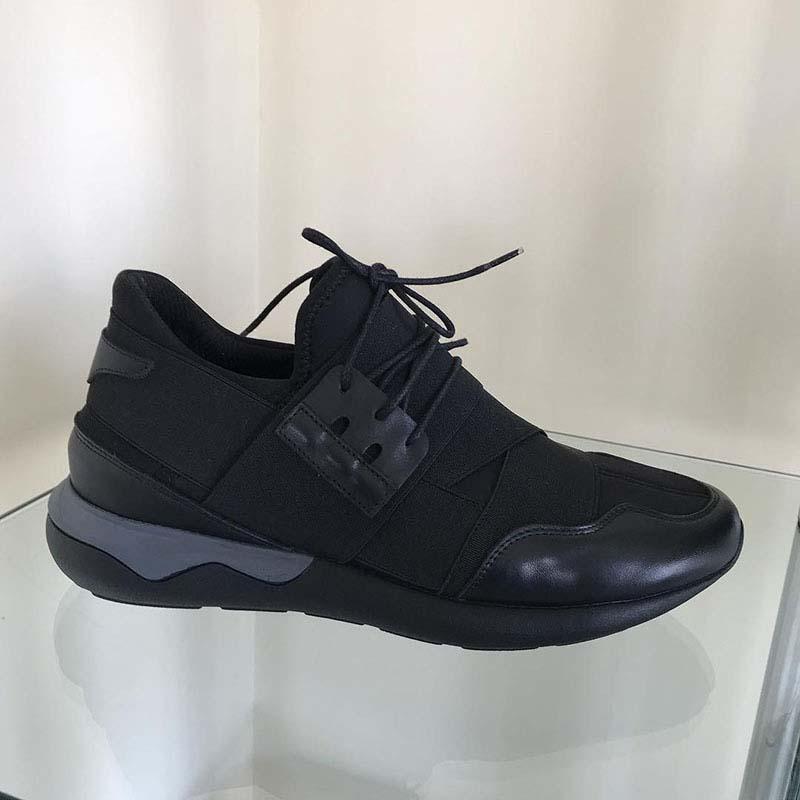 Мужская кожаная обувь в розницу и оптом - Высокое качество натуральная кожа