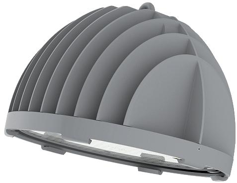промышленный светодиодный светильник FHB - FHB 01-150-50-F30