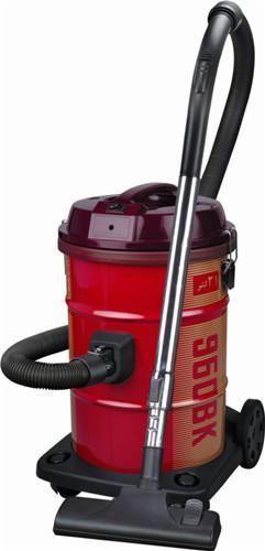 cylinder vacuum cleaner ZL16-19H - ZL16-19H