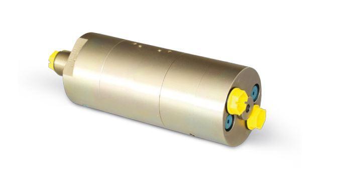 Serie HC2D - Minibooster