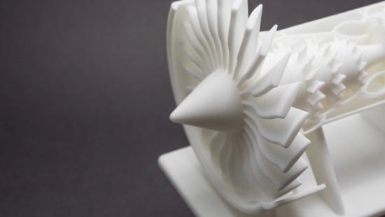 3D Druck-Service - Online 3D-Druck-Service | 3D-Druck | FDM, SLA, MJF, SLS und DMLS |